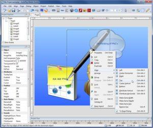 AutoPlay Media Studio Serial Key + Crack