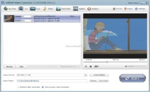 GiliSoft Video Converter 10.6.0 With Crack