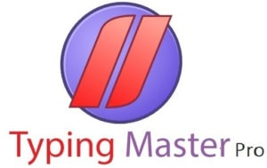 typing master pro crack With Product Key Free Download