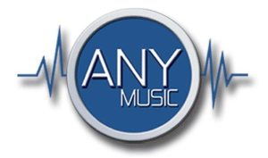 AnyMusic Crack with Product Key Free Download
