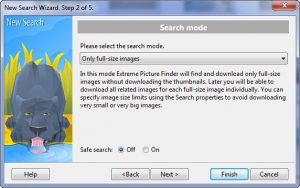 extreme picture finder crack 3.53.7.0  With License Key Download