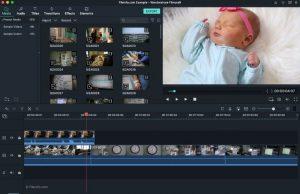 Wondershare Filmora Crack 10.0.0.94 With Key 2021 [Latest]