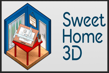 Whether it's work on bathrooms, the kitchen, the family room or the master bedroom: Sweet Home 3d 6 6 Crack With Serial Key Free Download 2021
