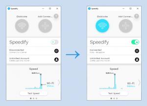 speedify crack With Keygen & Patch Free Download