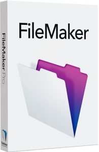 FileMaker Pro 19.2.1 Crack + Serial Key Free Download [2021]