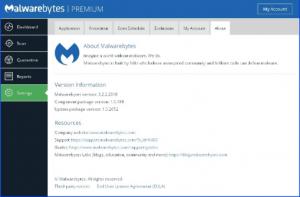 Malwarebytes 4.3.0.210 Crack With License Key [Latest 2021]