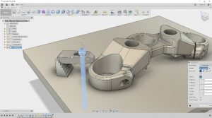 Autodesk Fusion 360 Crack With Keygen Free Download [2021]