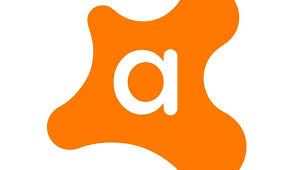 Avast Antitrack Premium Crack With License Key Download