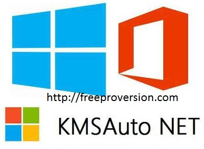 KMSAuto Net Activator 2021 Official™ Free Download