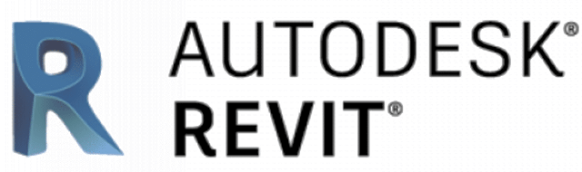 Autodesk Revit 2020 Crack + Product Key Free Download