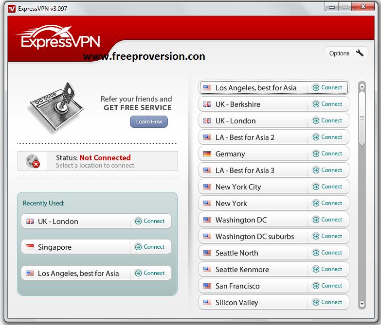 Express VPN 2021 Crack 10.3.0.23 With Activation Code Download