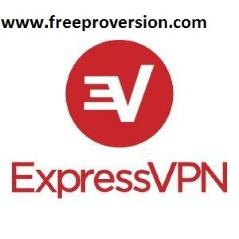 Express VPN 6.7.7 Crack 2018 Plus Activation Code Free Download
