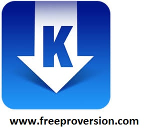 KeepVID Pro 7.3.0.2 Crack Full Version Free Download