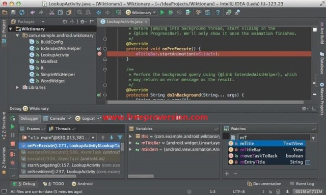 PhpStorm Crack + Key Product Full Version Free Download