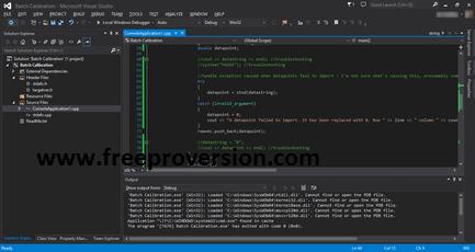 Visual Studio 2020 Crack Plus Product Key Free Download