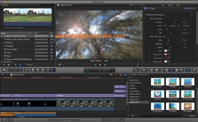 Ummy Video Downloader 1.10.10.2 Crack Plus Keygen Free Download