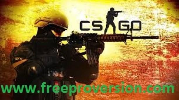 Counter Strike 1.36.4.1 RC1 Crack Full Keygen Free Download
