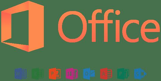 Microsoft Office 2019 Crack With Keygen Free Download [Win/Mac]