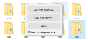 TeraCopy Pro 3.8.5 Crack With License Key Free Download [Working]