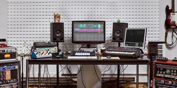 Ableton Live 11 Crack With Keygen (2021) Free Download
