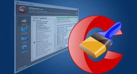 CCleaner Pro 5.65 Crack + License Key 2020 [LATEST]