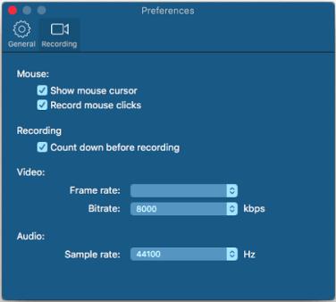 Bandicam 4.3.0 Crack + Keygen Full Version Free Download [LATEST]