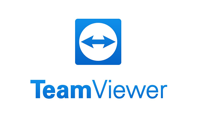Teamviewer 15 Crack With License Key 2020 [Win/Mac]