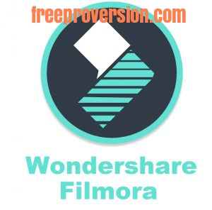 WonderShare Filmora 9.0.5.1 Crack + With Keygen [100% Working]