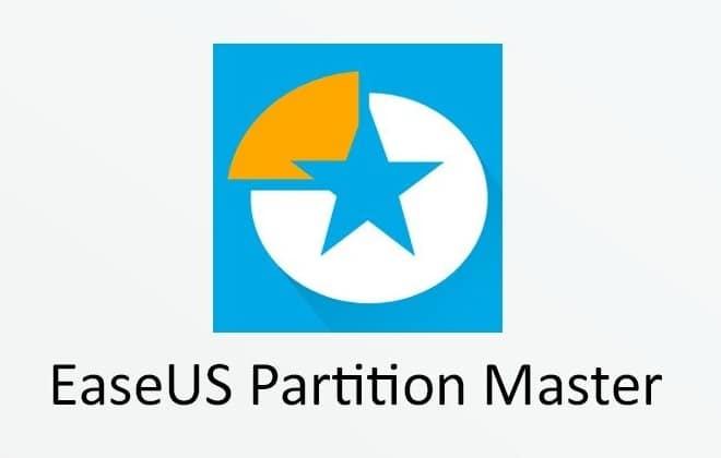 EaseUS Partition Master 16 Crack With Keygen Free Download