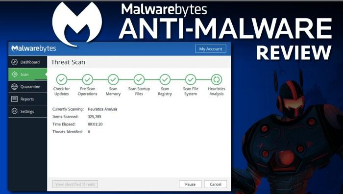 Malwarebytes 4.4.0 Crack With Premium License Key [Latest]