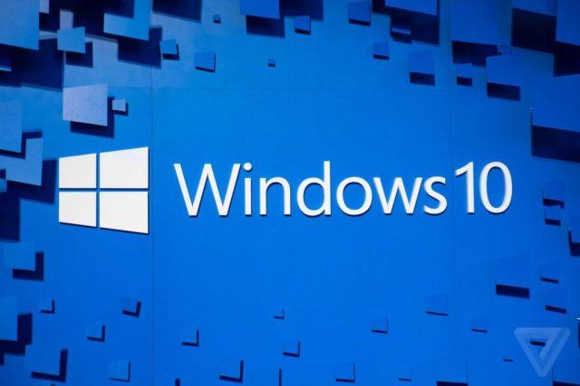 Windows 10 Professional Product Key Finder Generator Free Download