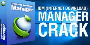 IDM Crack 6.37 Build 11 With Serial Key 2020 [Latest]