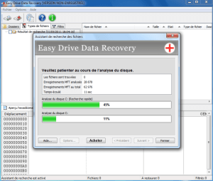 MiniTool Power Data Recovery 10 Crack With License Key [Latest]