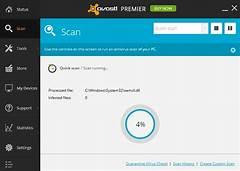 Avast Premier Activation Code Free 2020 Crack Plus Product Key