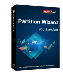 MiniTool Partition Wizard 12 Crack + License Key 2020 [Latest]