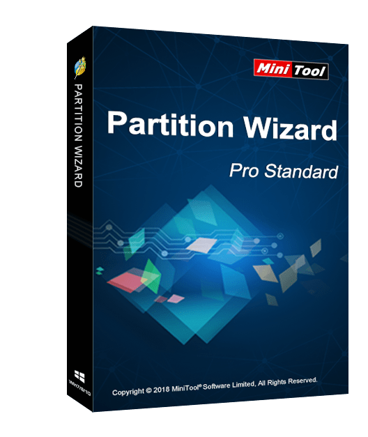 MiniTool Partition Wizard 12.5 Crack With License Key [Latest]