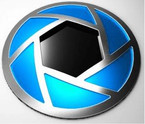KeyShot Pro 10.1.80 Crack With Keygen Free Download