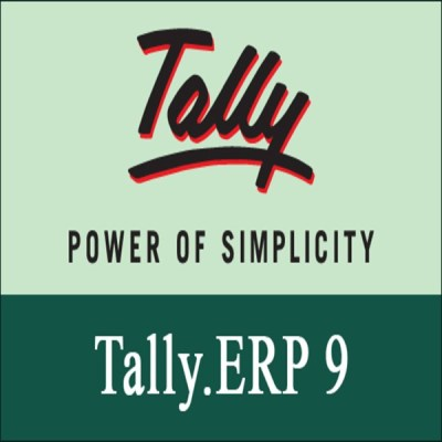 Tally ERP 9 Crack Release 6.6.2 With Serial Key Free Download