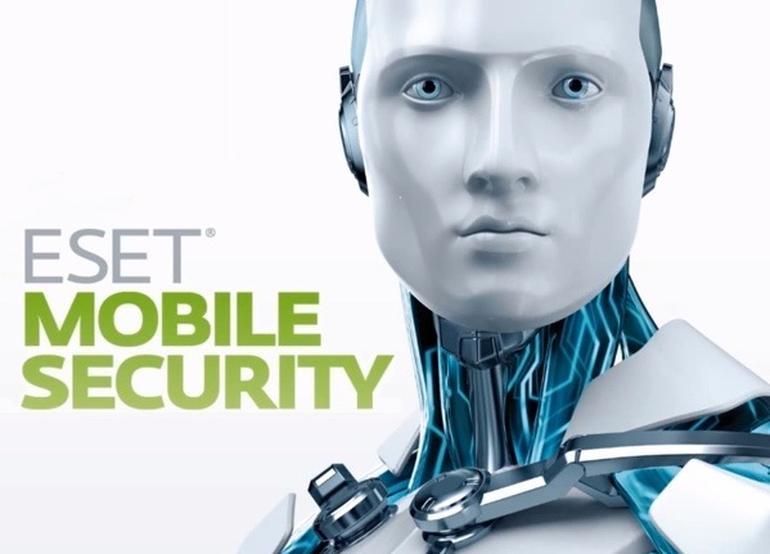 ESET Smart Security 14.2.19.0 Crack With License Key Download