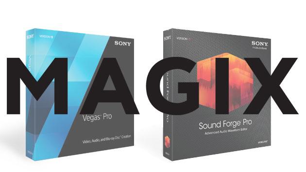 Sound Forge Pro 14.0.0.130 Crack + Keygen Free Download
