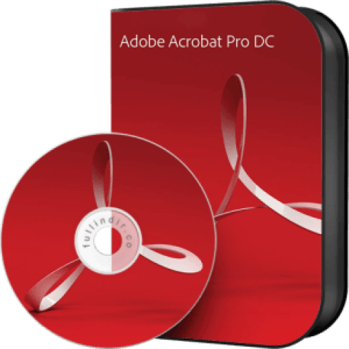 Adobe Acrobat Pro DC Crack 2021 Keygen Free Download [Latest]