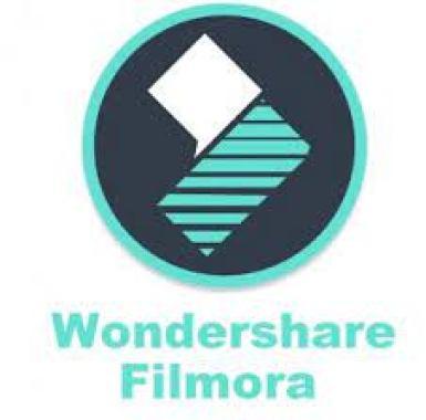 Wondershare Filmora Crack 10.5.5.24 License Key Free Download [Latest]
