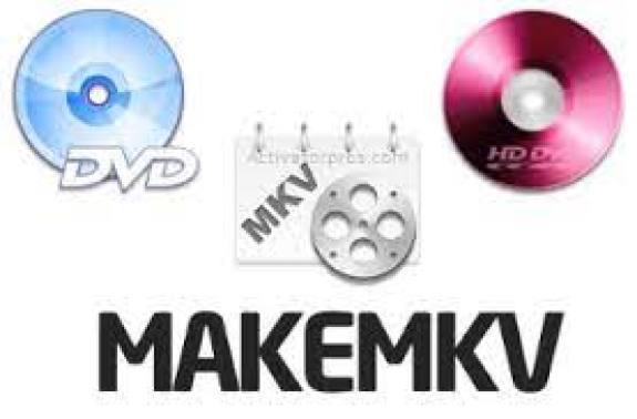 MakeMKV Crack 1.14.7 Registration Code Download [2020]