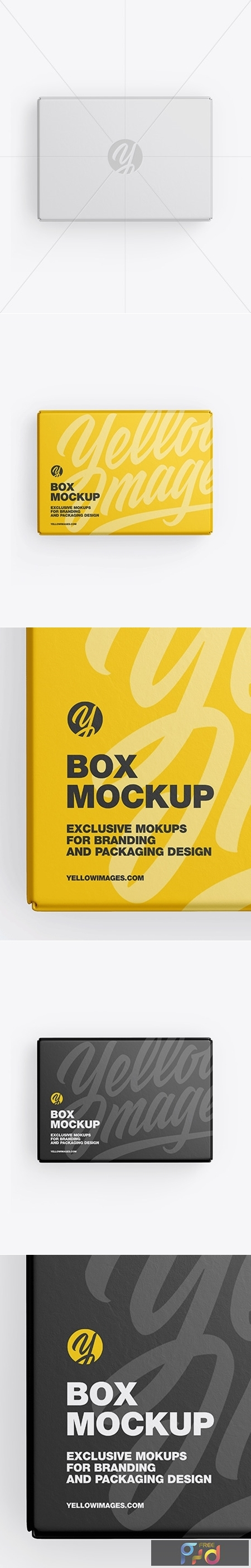 Download Illustrator Food Packaging Design Templates Yellowimages