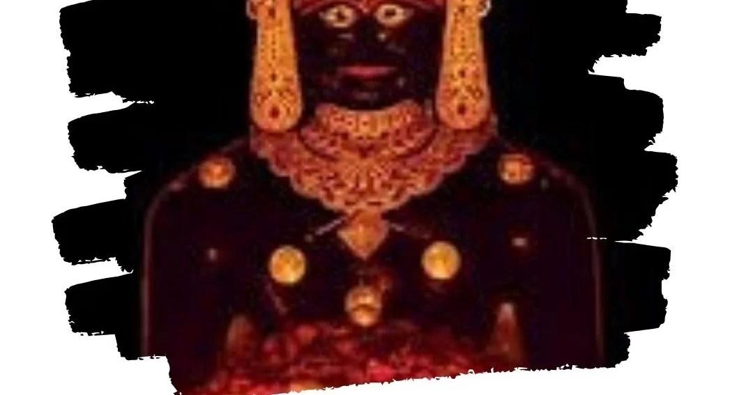 Mane Yaad Aavto Nem No Sathvaro (Lyrics) Jain Song