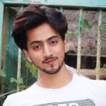 Faisal Shaikh (Mr. Faisu) Age, Girlfriend, Family, Biography & More