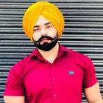 Sukh Sandhu Age, Family, Girlfriend, Wife, Biography & More