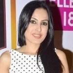 Kamya Punjabi Age, Boyfriend, Husband, Family, Biography & More