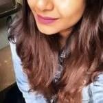 Nidhi Moony Singh Height, Age, Boyfriend, Husband, Family, Biography & More