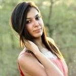 Palak Purswani (TV Actress) Age, Boyfriend, Husband, Family, Biography & More